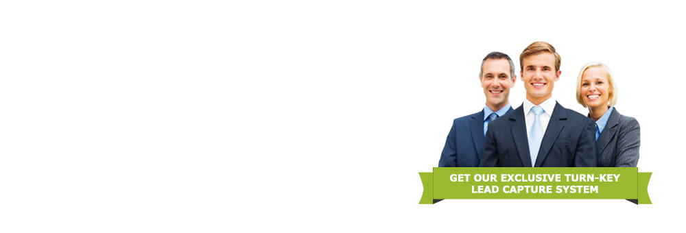Elite Real Estate Marketers - Features